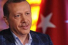 Erdoğan BDP'yi şoke edecek!