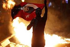 Gezi'nin yıldönümü geliyor! Korkma titre