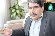 Suriye Kürtleri bağımsızlık ilan edecek mi?