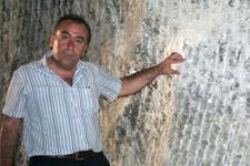 Kaya tuzunun bilinmeyen faydaları