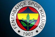 Fenerbahçe Kadıköy'ü inletti! FB-GS maçı