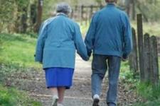 Uzun yaşamanın sırrı kurbanda