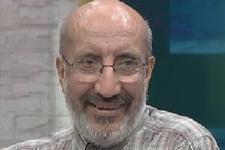 Dilipak'tan Gülen'e en ağır yazı