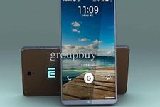 Xiaomi'nin En Yeni Telefon Modeli Bugün Tanıtılıyor!