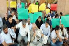 BDP'den 'ana dilde eğitim' eylemi