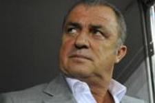 Galatasaray Antalyaspor maçı 13 Eylül Canlı İzle (GS-MP Antalyaspor)
