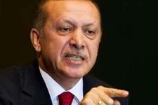 Başbakan Erdoğan hangi bakanı tokatladı?