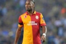 GS maçı hangi kanalda? Real Madrid-Galatasaray canlı maç