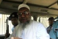 Bangladeş: Molla'ya idam kararı sonrası genel grev