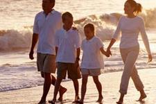 Bakanlıktan ailelere uzman desteği
