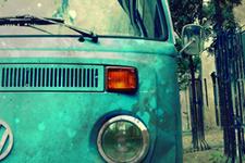 Eski arabasını getirene 6 bin 500 lira