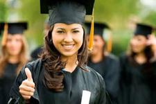 Üniversite ek yerleştirme kılavuzu yayınlandı