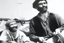 Sansür Tuncel Kurtiz'in filmini de yakmıştı