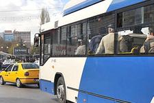 Ankaralılara ulaşımda bayram müjdesi
