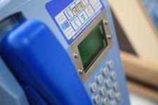 Bayramda ankesörlü telefonlar ücretsiz