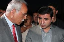 BDP'den Türkiye'ye El Kaide suçlaması