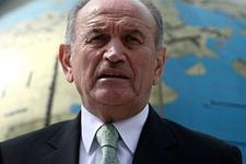 Kadir Topbaş, yeniden TBB Başkanı!