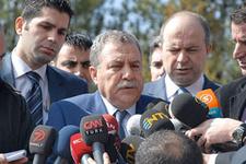 İçişleri Bakanı'ndan flaş açıklama