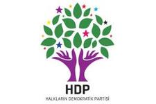BDP'de Altan Tan çatlağı!