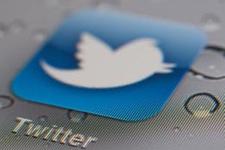 Bakanlık twitter'a el attı!