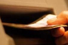 2014'te memur maaşları ne olacak?