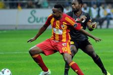 Kopenhag Galatasaray maçı son dakika-Kopenhag GS maçı