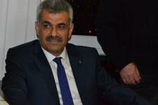 Başbakan'ın dava arkadaşı Sarıyer'e talip