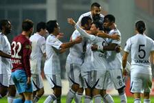 Kasımpaşa- (GS) Galatasaray maçı kaç kaç bitti?