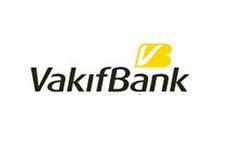 Vakıfbank'ın özelleştirilmesine vize çıktı