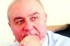 CHP Erbakan'ın yeğenini isyan ettirdi