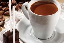 Sıcak çikolata yağ yakar mı?