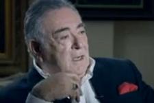 Menderes'in parasıyla zengin olan kapıcı kim?
