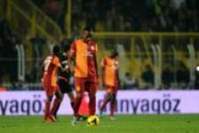 GS Juve maçı Star tv izle-Galatasaray Juventus maçı canlı izle!