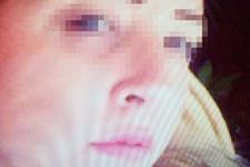 Çetin Doğan'ın sahte avukatı yakalandı