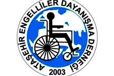 Engelliler Derneği Başkanı Birol Ekşi ile özel röportaj