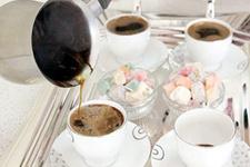 Türk kahvesi o listeye alındı