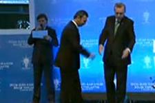 AK Parti (AKP) Çorum Belediye Başkan Adayı Muzaffer Külcü