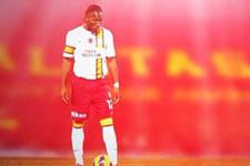 Juventus-(GS) Galatasaray maçı neden ertelendi?