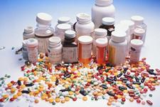 Kan sulandırıcı ilaçlar tarihe karışacak