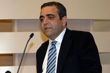 CHP Sayıştay raporlarını sundu!