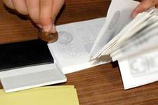 50 bin seçmen listeden silindi iddiası