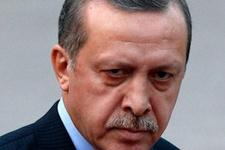 Erdoğan için yapılmış en ağır analiz!