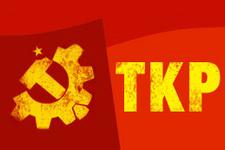 TKP İstanbul için adayını belirledi!