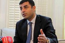 AK Parti çözüm sürecini rafa kaldırdı