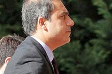 Öcalan'ın Başbakan adayı Hakan Fidan mı?