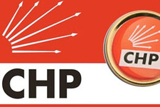 CHP'den Kadıköy'e sürpriz aday iddiası