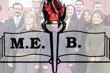 MEBe ilk kadın müsteşar atandı