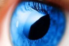 Sarı nokta hastalığında çok riskli dikkat!