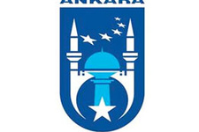 Ankara ilçeleri seçim sonuçları! TIKLA GÖR