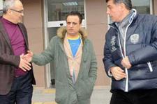 Erol Köse'ye şok gözaltı YENİ HABER